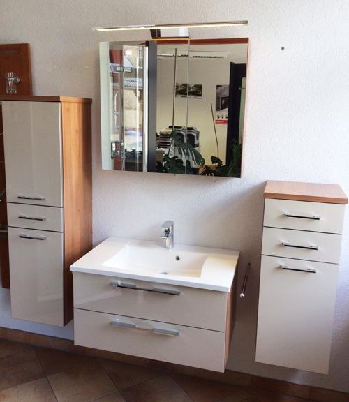 badm bel ausstellung dekoration inspiration innenraum und m bel ideen. Black Bedroom Furniture Sets. Home Design Ideas